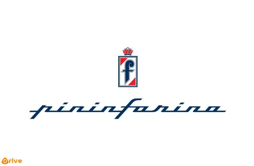 Pininfarina moves to Germany