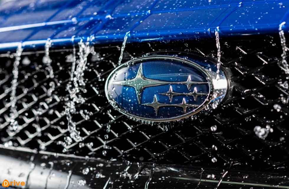 Winter is Coming: 6 Care Tips for Your Subaru Car