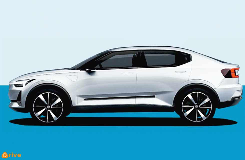 Volvo's senior design team on where they – and sub-brand Polestar – go from here