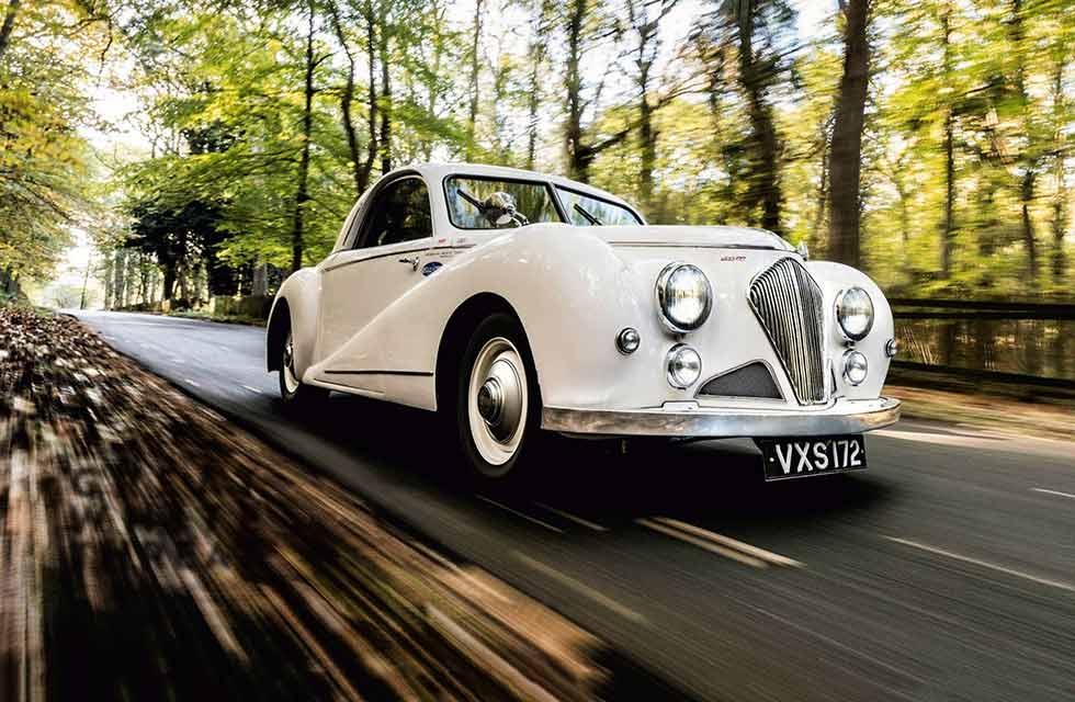 2019 1948 Beutler-Healey and Drive-My EN/UK