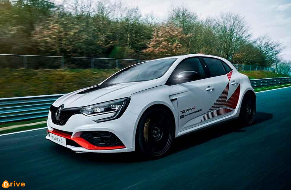 Renault-RS