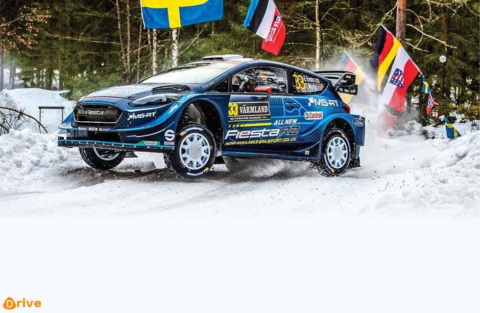 Paddon-WRC
