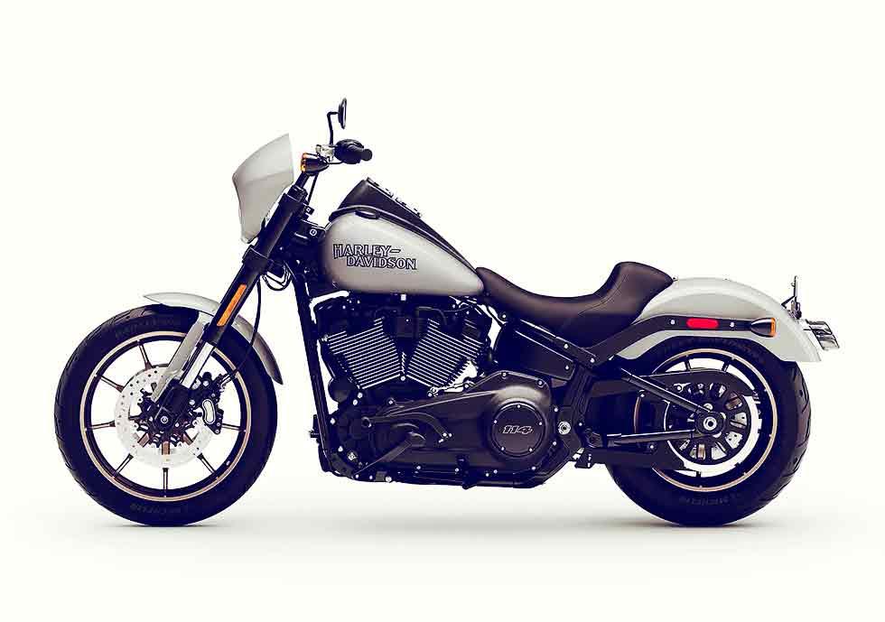 2020-Harley-Davidson-Low-Rider-S-3