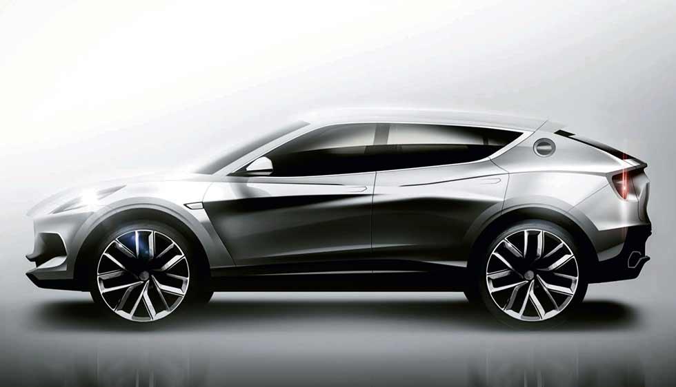 2021-Lotus-SUV