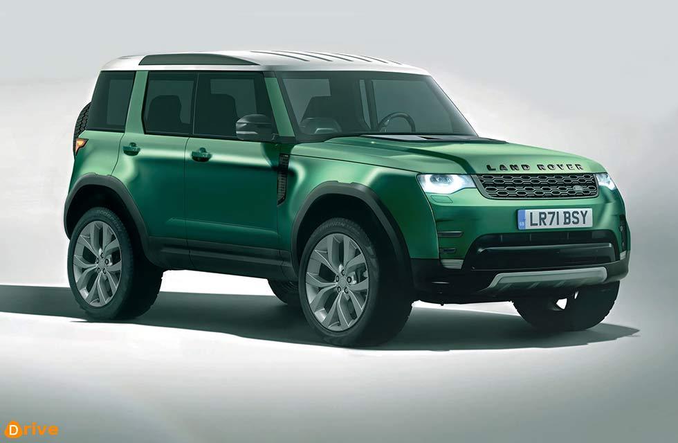 2020-Land-Rover