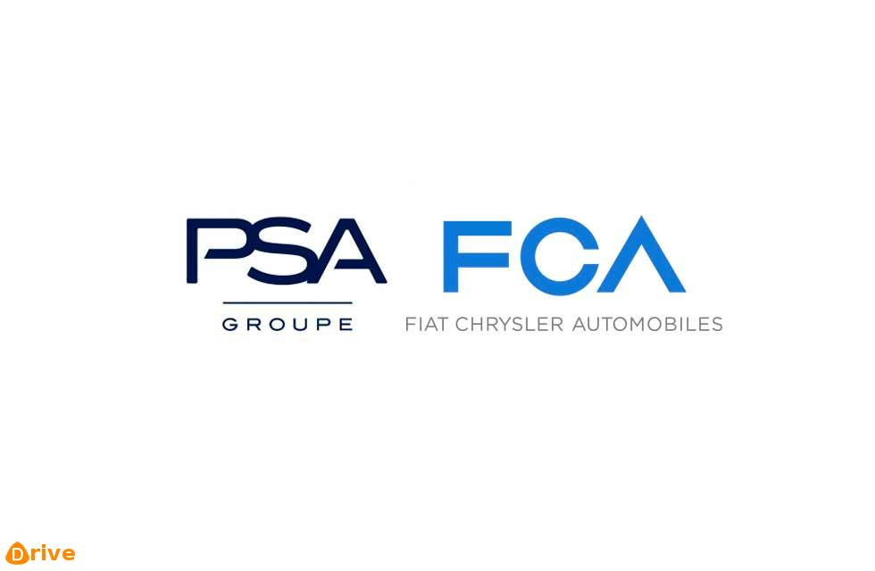 Fiat to merge with Peugeot