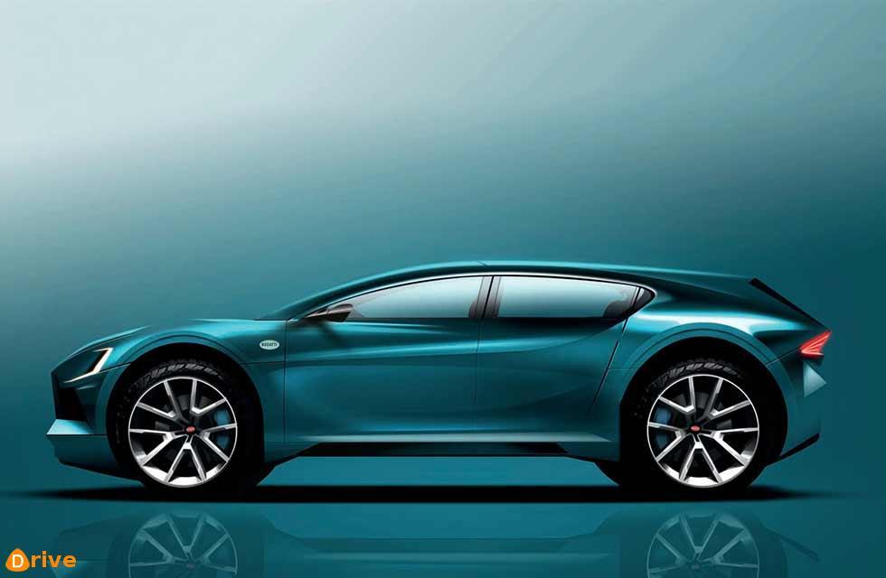 2022-Bugatti-EV