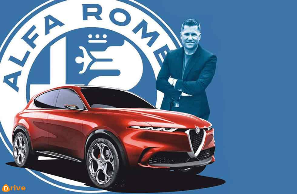 How new partners PSA will reshape Alfa