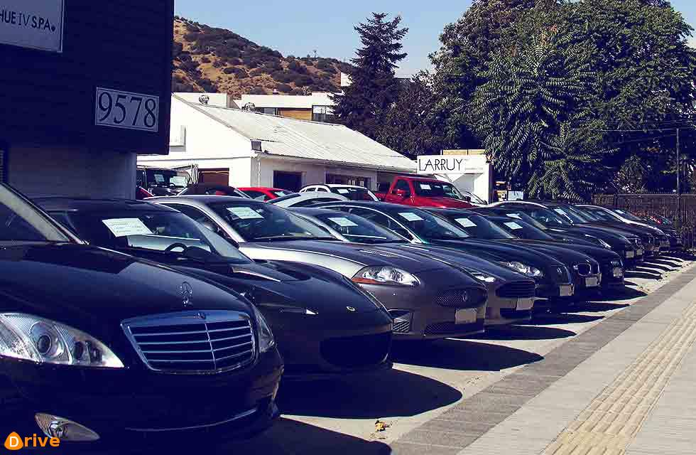 Tips to Protect Yourself Against Scammers When Buying a Used Car