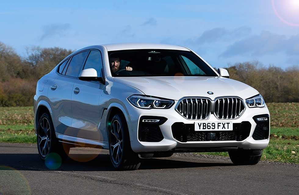 2020 BMW AG and Drive-My EN/UK