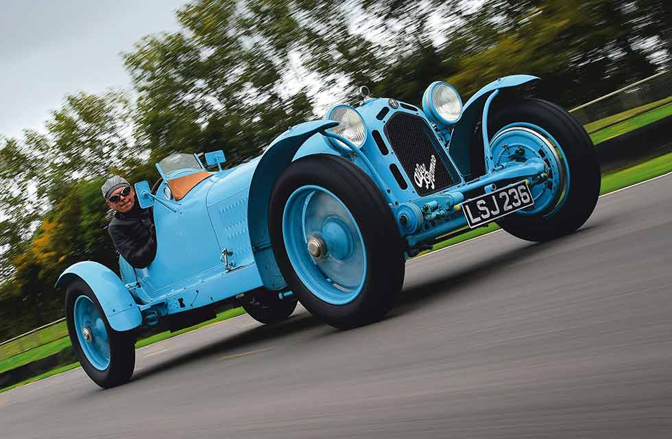 1933-Alfa-Romeo-8C-Monza