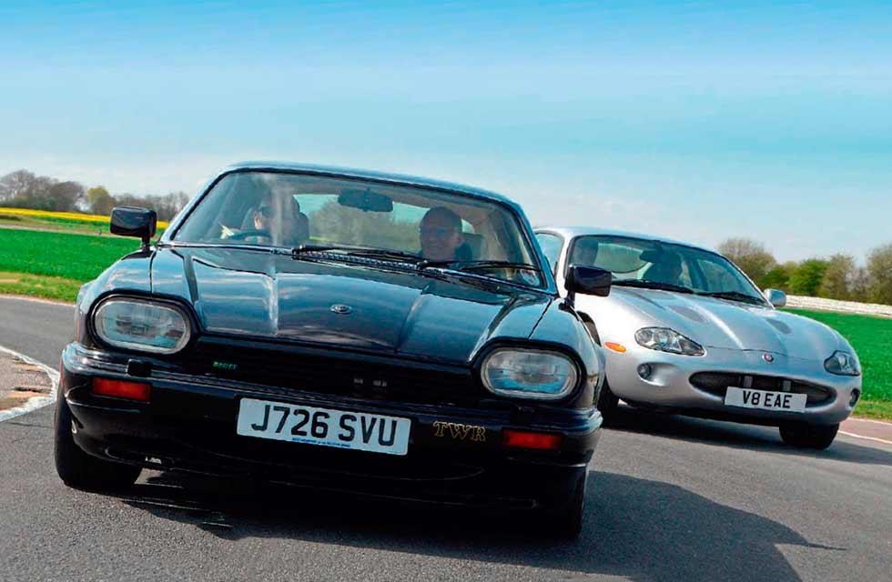 2020 Paul Walton and Drive-My EN/UK