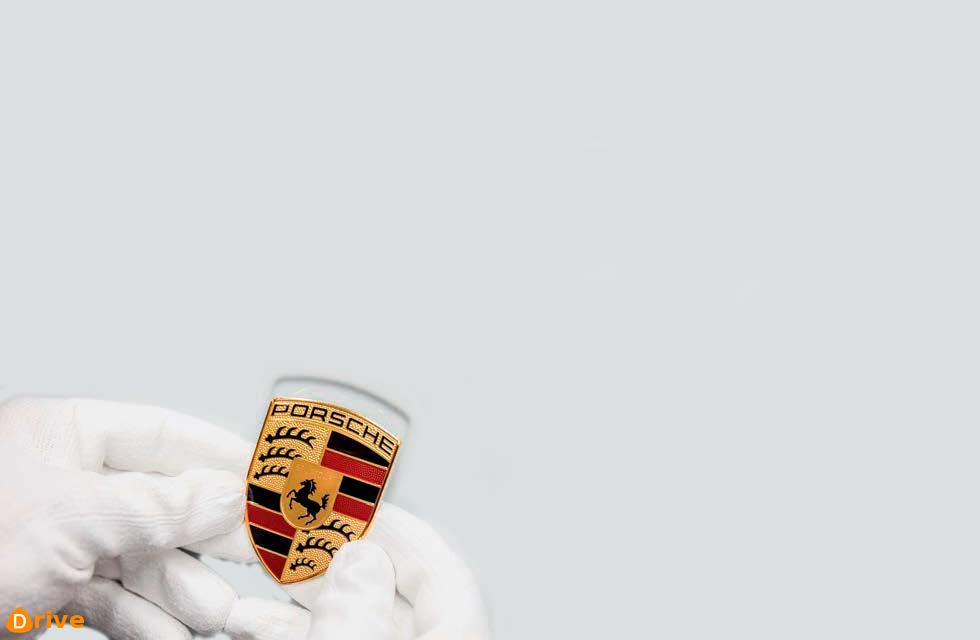 Porsche digs deep during crisis