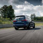 2021 BMW Alpina XB7