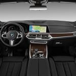2021 BMW X7 xdrive 40i