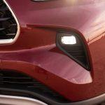 2021 Toyota Highlander Platinum Hybrid